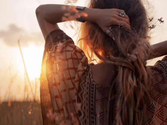 Murmures de l'âme, Célia Imboden, Célia Ricardo, médiumnité, médium, défunts, guérison, reiki, soin énergétique, transe, hypnose, hypnothérapie, tarots, spiritualité, méditation, sierre, valais, rêve, déployez ses ailes, intuition, guidance, écriture inspirée, séminaire, cours intuition, auto-hypnose, energy dome, thérapeute, faiseurs de secrets, guérisseurs, guérison spirituelle, joie, bonheur, développement personnel,