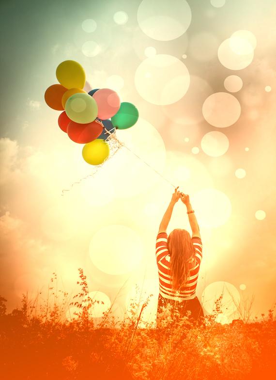 Murmures de l'âme, Célia Imboden, Célia Ricardo, médiumnité, médium, défunts, guérison, reiki, soin énergétique, transe, hypnose, hypnothérapie, tarots, spiritualité, méditation, sierre, valais, rêve, déployez ses ailes, intuition, guidance, écriture inspirée, séminaire, cours intuition