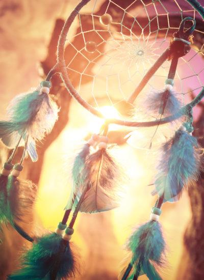 Murmures de l'âme, Célia Imboden, Célia Ricardo, médiumnité, médium, défunts, guérison, reiki, soin énergétique, transe, tarots, tarologue, spiritualité, méditation, sierre, valais, rêve, déployez ses ailes, intuition, guidance, écriture inspirée, liste de prix, guérisseuse, guérisseurs, thérapeute, coaching, développement personnel, pouvoir personnel, âme, loi de l'attraction, faiseurs de secrets, écriture inspirée