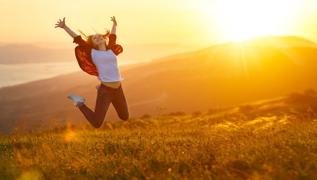 Murmures de l'âme, Célia Imboden, Célia Ricardo, médiumnité, médium, défunts, guérison, reiki, soin énergétique, transe, tarots, tarologue, spiritualité, méditation, sierre, valais, rêve, déployez ses ailes, intuition, guidance, écriture inspirée, liste de prix, guérisseuse, guérisseurs, thérapeute, coaching, développement personnel, pouvoir personnel, âme, loi de l'attraction, faiseurs de secrets