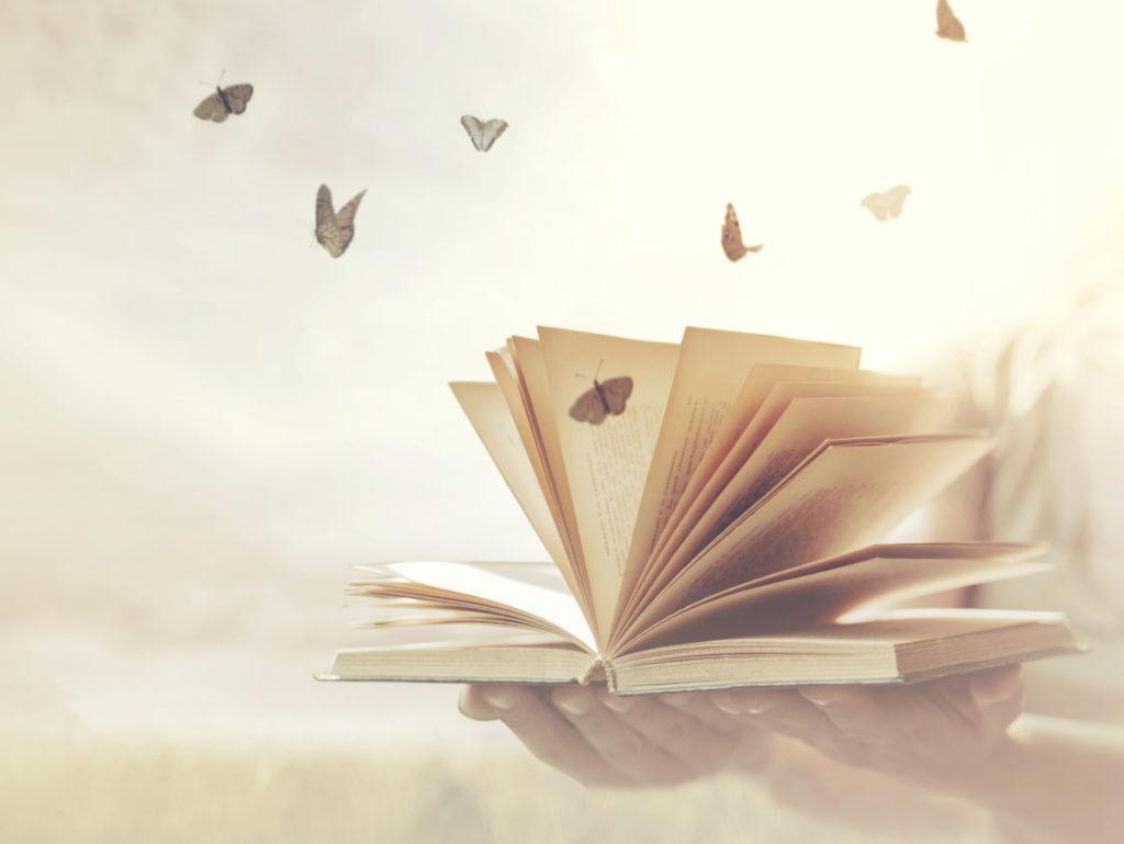 Murmures de l'âme, Célia Imboden, Célia Ricardo, médiumnité, médium, défunts, guérison, reiki, soin énergétique, transe, hypnose, hypnothérapie, tarots, spiritualité, méditation, sierre, valais, rêve, déployez ses ailes, intuition, guidance, écriture inspirée, séminaire, cours intuition, auto-hypnose, energy dome, thérapeute, faiseurs de secrets, guérisseurs, guérison spirituelle, joie, bonheur, développement personnel